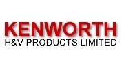 Kenworth H&V - Perton, Wolverhampton